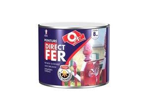 Peinture Direct Fer Lisse 1,5 L