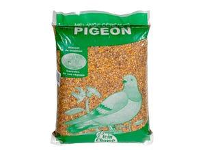 Aliment pigeon de basse-cour 25kg