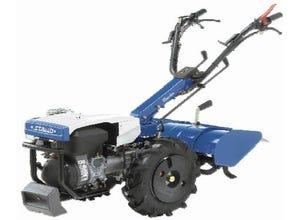 Motoculteur Rancher K1050