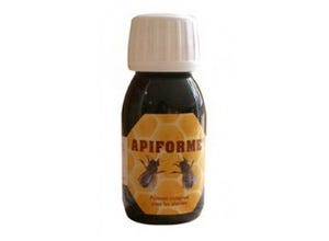 Apiforme 50 ml