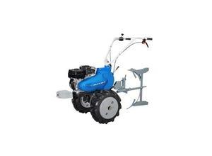 Motoculteur STV 3800 FL