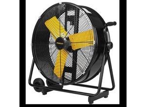 Ventilateur 61 cm 200 W