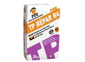 TP Répar R4 25kg