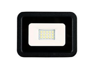 Projecteur LED ultra plat