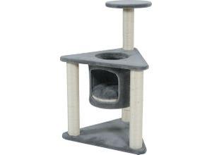 Arbre à chat Kea - Taille S - L57xp58xh85cm