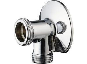 Applique pour mitigeur M15x21 - M20x27