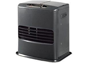 Poêle électronique 3000 W SRE 302