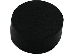 Clapet plein 12x5mm (x4)