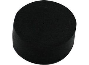 Clapet plein 17x7mm (x4)