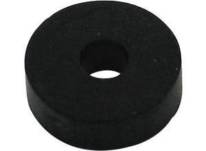 Clapet percé 4x16x5mm (x4)