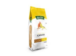 Mélange canari sac 20 kg