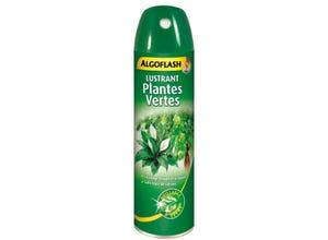 Lustrant plantes vertes 250ml