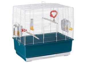 Cage REKORD 3 pour oiseaux