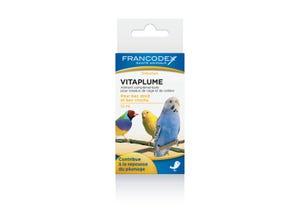 Vitaplume 15 ml