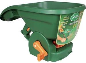 Épandeur Handy Green II
