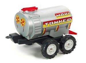 Citerne Tanker 30L