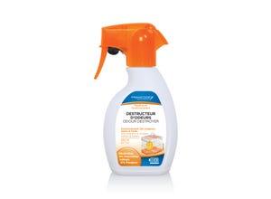 Destructeur d'odeurs 250 ml