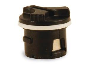 Module pile 3 volts - RFA188