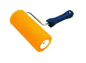 Rouleau avantage crépi grain fin 180 mm