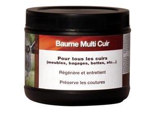 Baume multi cuir 0,5L