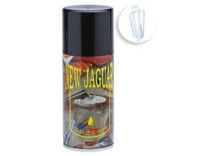 Aérosol huile New Jaguard
