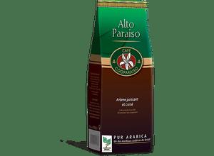 Café Alto Paraiso 500 g