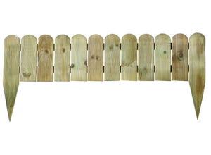 Bordure TIPOSIA 45 x 108 cm