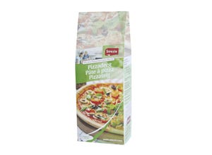 Mix pour pizza 500g