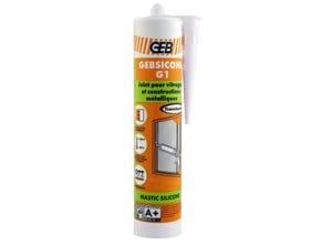 GEBSICONE G1 310 ml