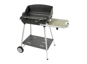 Barbecue Exel Duo Grill