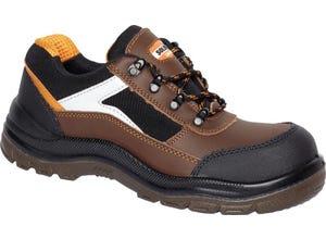 Chaussure de sécurité Oméga