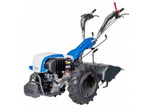 Motoculteur Rancher K1065