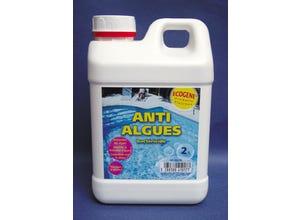 Anti algues - 2L