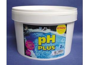 PH plus - 2kg