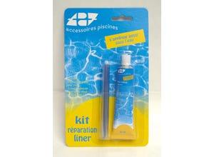 Kit réparation liner