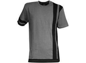 Tee-shirt (x2)