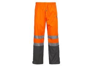 Pantalon de pluie visibilité Griffis