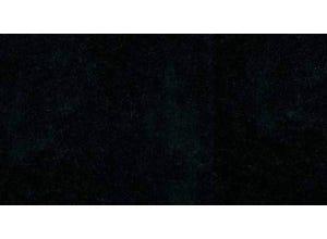 Adhésif décoratif velours 45cm x 1m