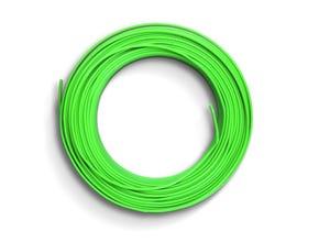 Câble périmétrique