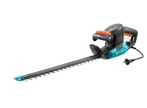 Taille-haies électrique EasyCut 420/45 GARDENA