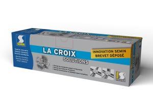 Croix solutions