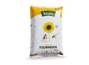 Mélange granivore - Sac de 3kg - COUSTENOBLE
