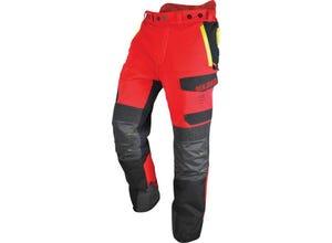 Pantalon INFINITY
