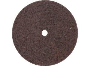 20 disques à tronçonner ø 23,8 mm ép. 1 mm