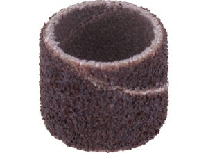 6 bandes tambour 1/2 gros grain