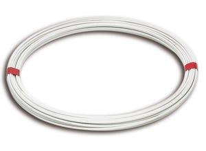 Fil à linge Ø2,7mm L.20m