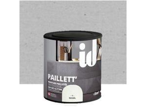 Paillett 500ml peinture meubles/boiseries