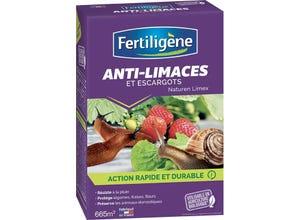 Anti-limaces UAB