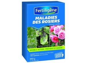 Maladies des rosiers - 350g