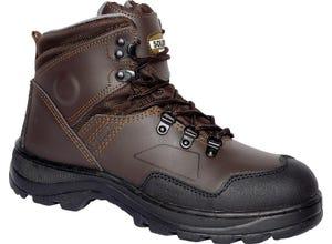 Chaussures de travail Trekking Farm